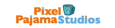 pixel-pajama-studios-logo